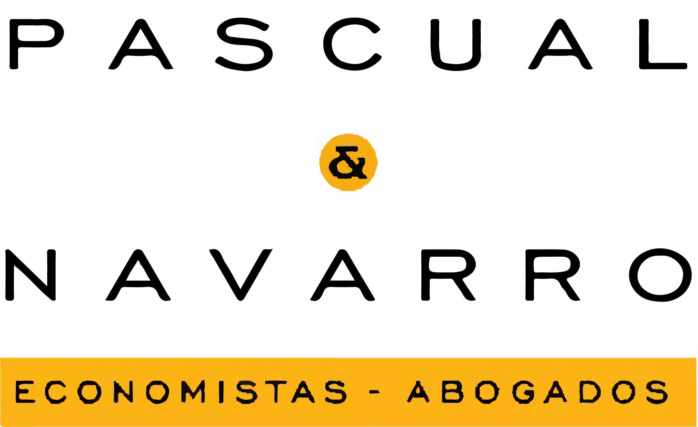 Asesoría en Elche Pascual Navarro